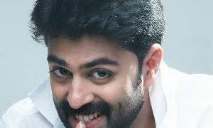 Tollywood Celebrities Actor The latest tweets from govind padmasoorya (gp) (@padmasoorya). tollywood celebrities actor