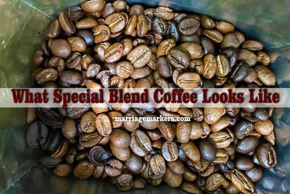 coffee, brewed coffee, coffee beans, special blend coffee, special blend coffee beans, UCC Coffee, UCC Special Blend coffee beans, UCC Italian Roast beans, coffee maker, coffee maker with stainless steel carafe, not a coffee expert, caffeinated couple, morning coffee, stale coffee, premium coffee beans, manual grinding, freshly ground coffee, caffeinated couple