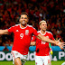 O sonho de Gales ainda não terminou