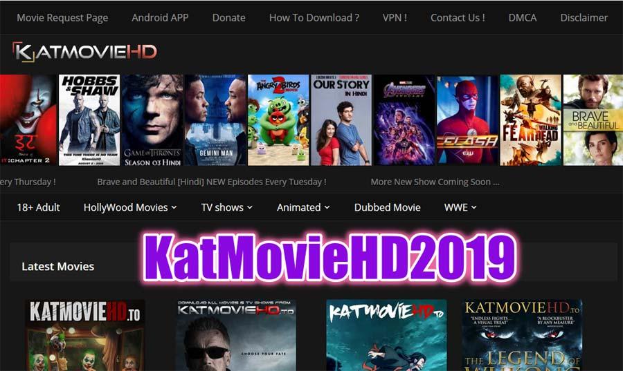 KatMovie-HD-Download-Hindi-Dubbed-Movies-Download