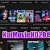 KatMovie HD Download | Hindi Dubbed Movies Download