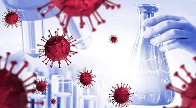 Coronavirus.variantes
