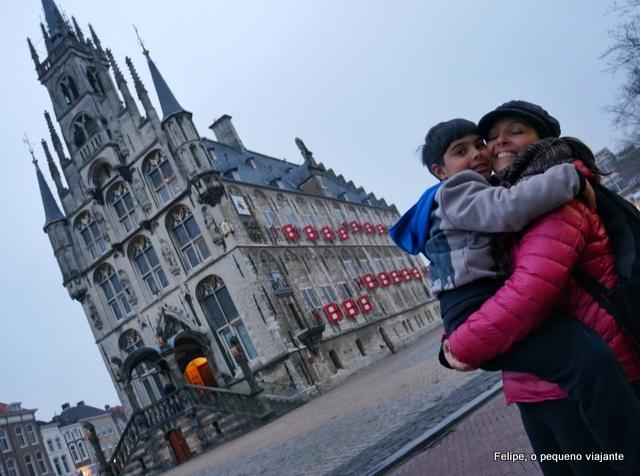 Lugares para conhecer na Holanda_Gouda