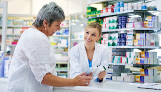 Obat Benjolan Wasir Di Apotik  Tanpa Efek Samping