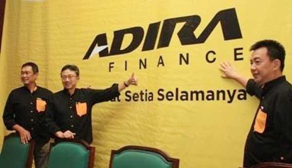 Cara Menghubungi Customer Service Adira Finance