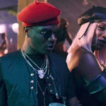 Tiwa Savage Finally Opens Up Her Relationship With WizKid