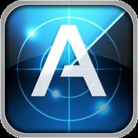 Aplicación con la que conseguir aplicaciones gratis