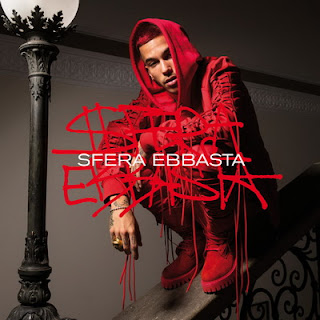 Sfera Ebbasta - Sfera Ebbasta (2016) 320