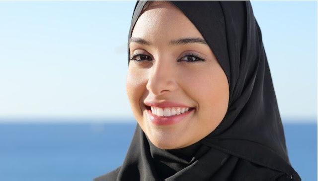 Tips Mencegah Rambut Rontok untuk Para Hijabers