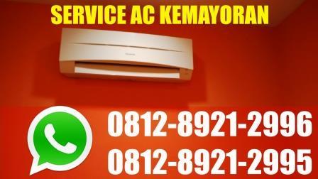 Service ac Wilayah Kemayoran, Service ac daerah Kemayoran, tukang service ac daerah Kemayoran