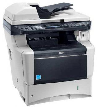 KYOCERA ECOSYS FS-3040MFP DRIVER DOWNLOAD