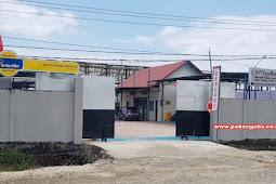 Lowongan Kerja Padang: PT. Karya Murni Sentosa Februari 2019
