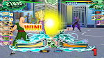 SUPER.DRAGON.BALL.HEROES.WORLD.MISSION-SKIDROW-1.jpg