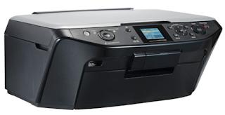 Un plateau de CD / DVD dédié et un logiciel Epson Print CD facile à utiliser permettent aux utilisateurs de personnaliser leurs CD et DVD en quelques étapes simples.