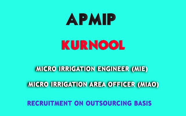 APIMP-MIE-APIO-Recruitment