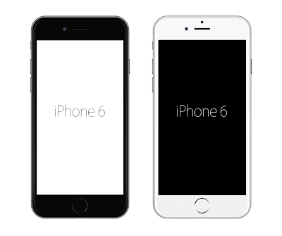 Mua iPhone 6 cu tphcm gia re