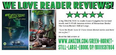Review%2BGHSAL1.jpg