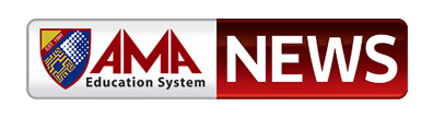 AMAES News - The official news channel of AMA Education System