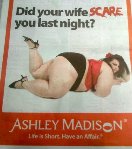 Ashly marison dating sites