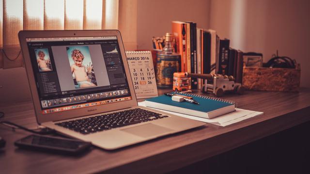 Cara Memperkecil Ukuran Foto Untuk Smartphone Atau Laptop