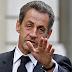 Nicolas Sarkozy podría ser juzgado por financiación ilegal de su campaña en 2012