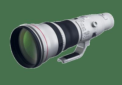 【攝影器材】務實首選,Canon 用戶都值得擁有的 10 顆 EF 鏡 - Canon EF 800mm f/5.6L IS USM