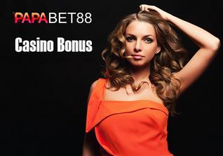 Papabet88 no deposit bonus