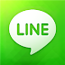 """LINE"" Version 2.0 Now Support Nokia Lumia Windows Phone 8"