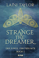 https://melllovesbooks.blogspot.com/2019/11/rezension-strange-dreamer-der-junge-der.html
