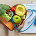 Diet And Exercising For Weight Loss