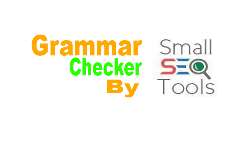 grammar checker, grammar checker online, grammar checker download, grammar checker extension, grammar checker in ms word, grammar checker and punctuation, online grammar checker, punctuation checker, sentence corrector