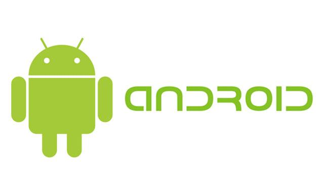 Development and design for android in android studio - ipad app design - best android apps