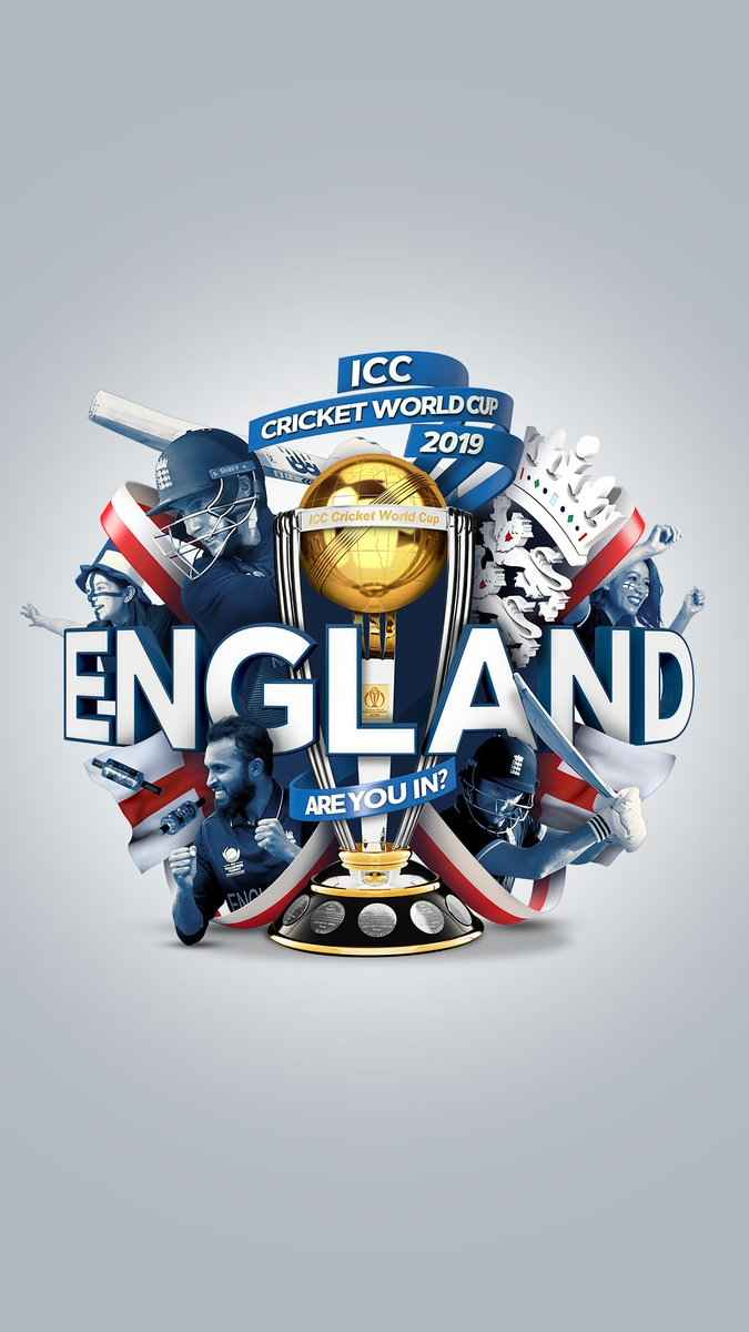 cricket-world-cup-2019-england-vs-bangladesh