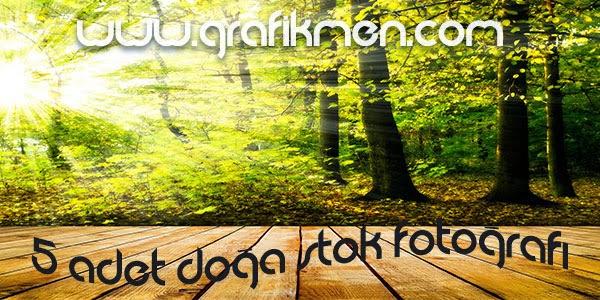 Stok fotoğraf indir, bedava stok fotoğraf indir, doğa stok fotoğrafları indir, doğa stok ücretsiz, Stock Fotoğraf,