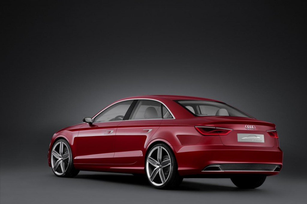 fast cars info 2012 audi a3. Black Bedroom Furniture Sets. Home Design Ideas