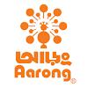 Aarong Job Circular -2020