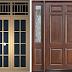 Biaya Jasa Tukang Pembuat Kusen Pintu Dan Jendela Kayu 2016