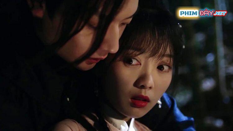 Sư Huynh Của Ta Không Phải Dạng Vừa Đâu - Fall in Love With My Badboy (2020)