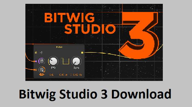 bitwig-studio-3-download