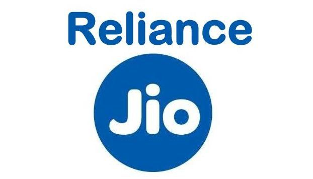 Reliance Jio launches new plan with 350GB data