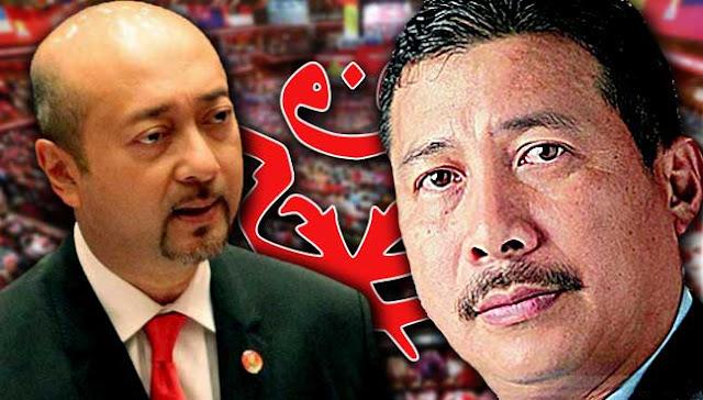 mukhriz-tengku-sarifuddin