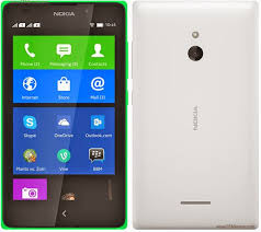 Tutorial Cara Flashing Nokia RM-1030 Bootloop Via PC