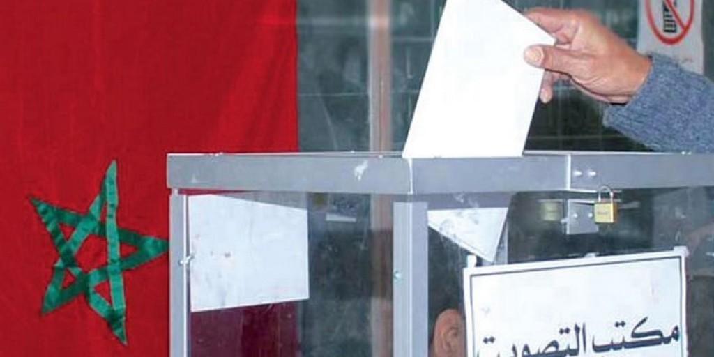 """اقتراب الانتخابات يفتح معركة """"جذب الأعيان"""" بين الأحزاب السياسية"""