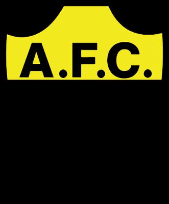 ARAÇATUBA FUTEBOL CLUBE