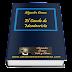 El Conde de Montecristo 1845 libro gratis