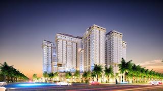 Đầu tư vào tham dự án Lavilla Green City giờ hồn có tiễn lại lợi nhuận?