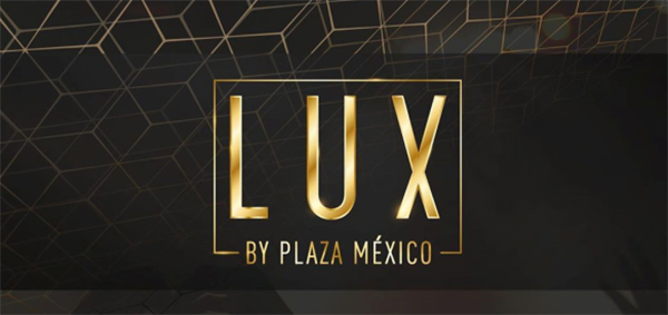 LUX-By-plaza-Mexico-Bar
