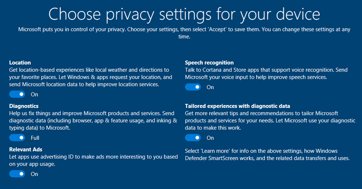 windows-10-privacy-setting