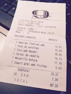 9-de-la-Borriana-compte