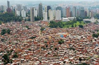 Socialismo na Venezuela iguala a todos: 81% do país está na pobreza e 87% se alimenta mal